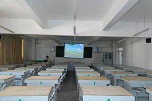 河北建材职业技术学院招生网