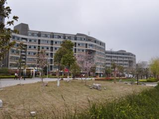 河北软件职业技术学院招生网
