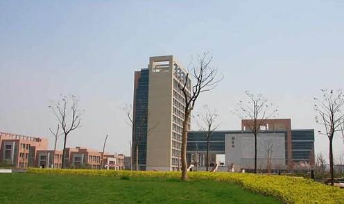 北京财贸职业学院招生网
