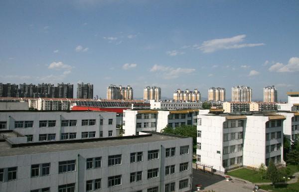 北京现代职业技术学院招生网