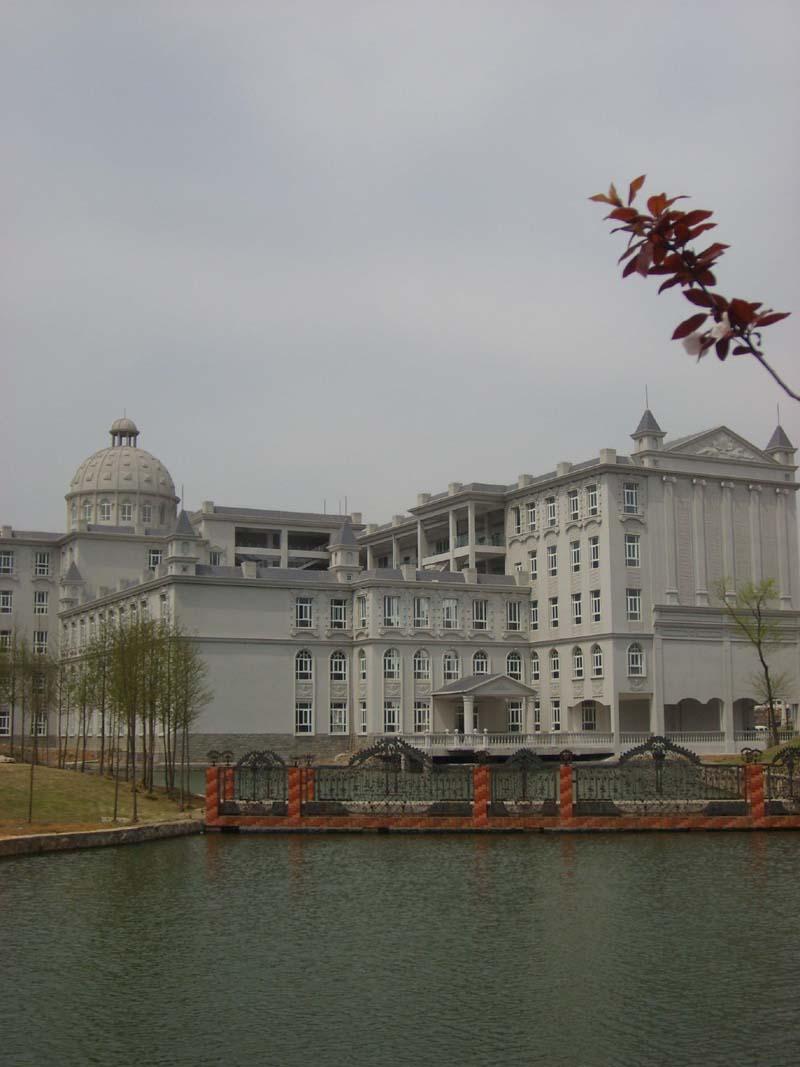 河北对外经贸职业学院招生网