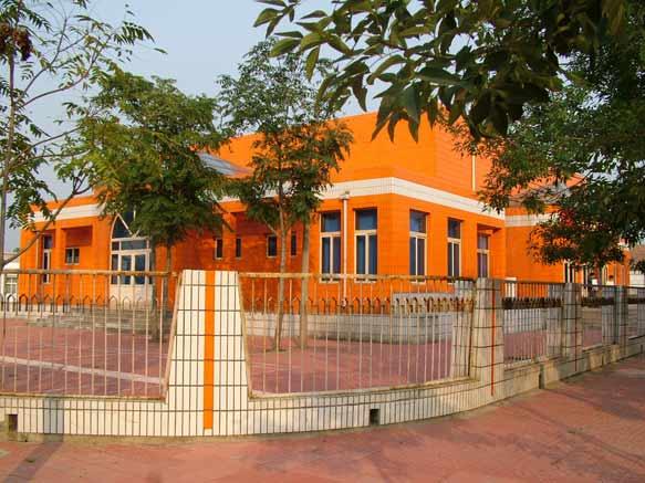 天津石油职业技术学院招生网