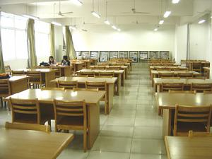 杭州万向职业技术学院 19444