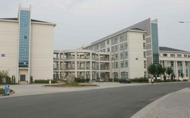 河南教育学院招生网