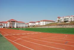 北京经济技术职业学院招生网