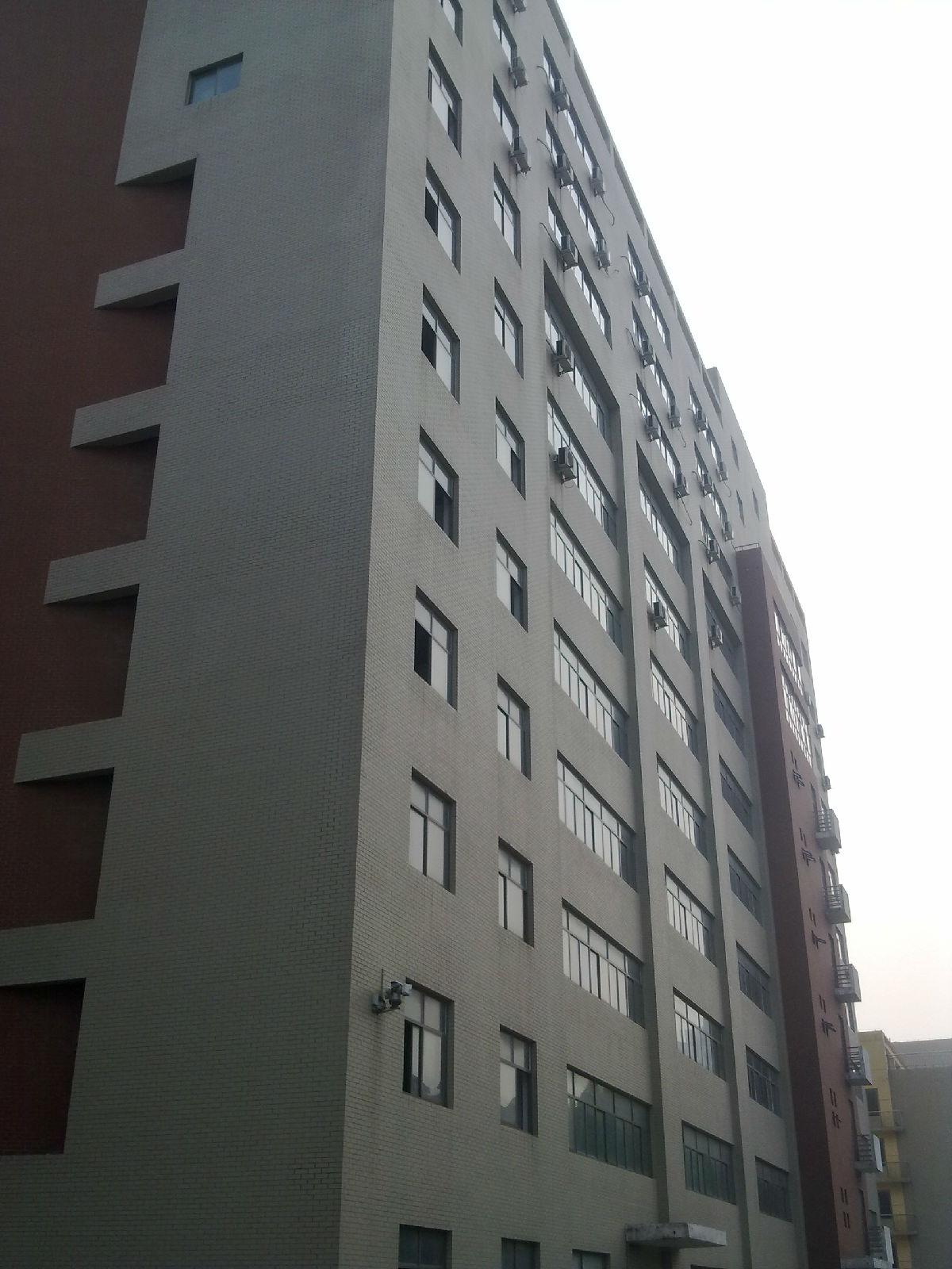 河北省艺术职业学院招生网