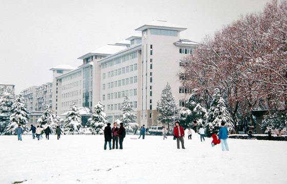 南京农业大学招生网