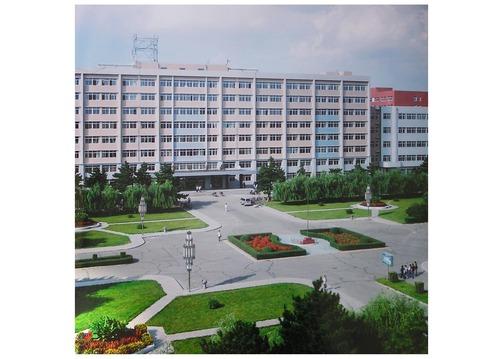 长春理工大学校园风景(1338)