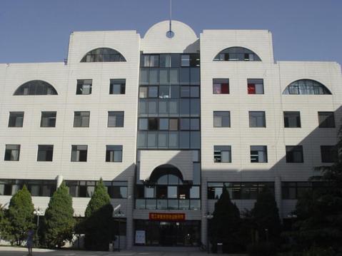 北京城市学院招生网