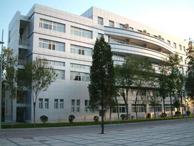 天津体育学院招生网