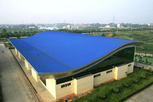 南昌理工学院校园风景(4720)