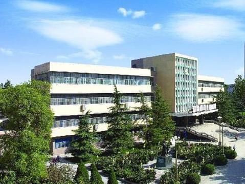 河北师范大学招生网
