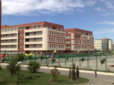 河北建筑工程学院招生网