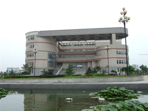 唐山师范学院招生网