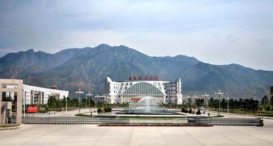内蒙古医科大学吧_关于校名、校徽等更新完成的通知内蒙古医学