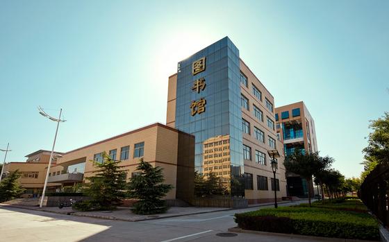河北地质大学招生网