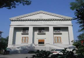 湖北美术学院招生网