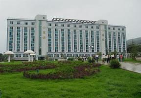 甘肃林业职业技术学院怎么样,评价,点评,甘肃林业职业技术学