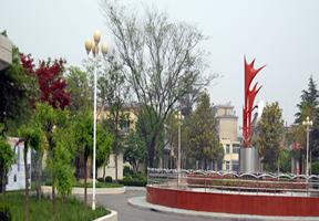 安徽矿业职业技术学院怎么样,评价,点评,安徽矿业职业技术学
